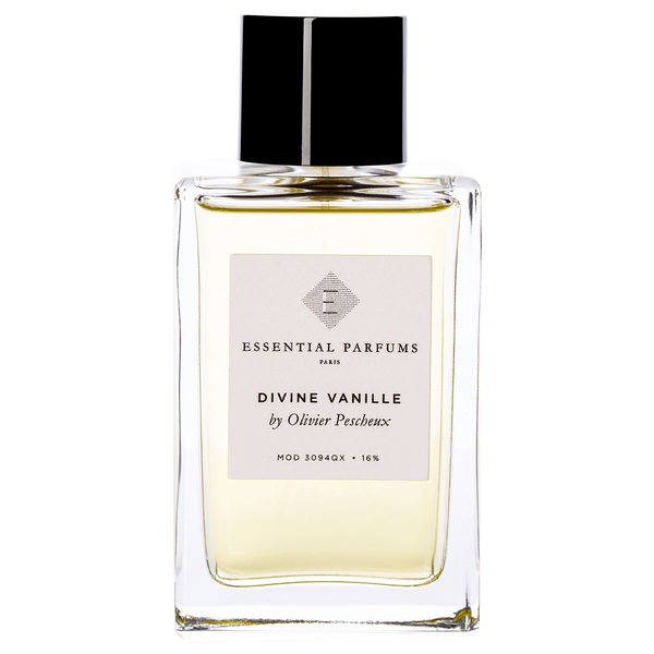 Divine Vanille Eau de Parfum