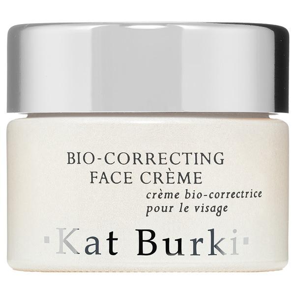 Bio Correcting Face Crème