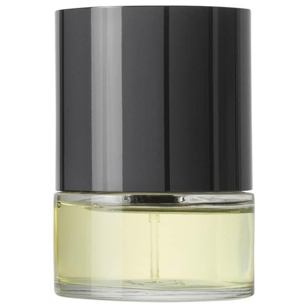 102 Ginger & Lime Eau de Parfum