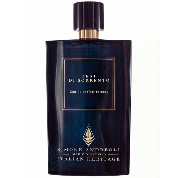 Zest Di Sorrento Eau de Parfum