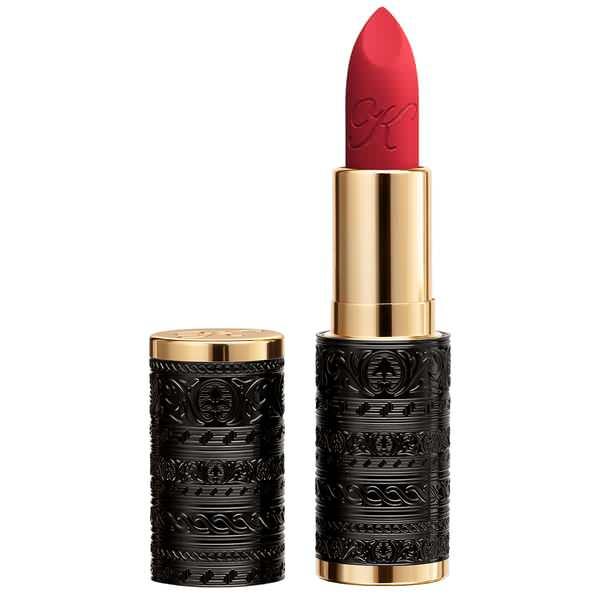 Scented Lip Color Rouge Matte