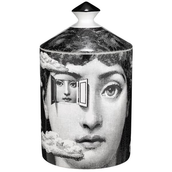 Metafisica Scented Candle