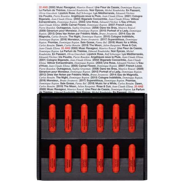 Discovery Set Eau de Parfum Limited Edition