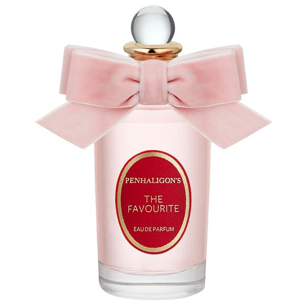 The Favourite Eau de Parfum