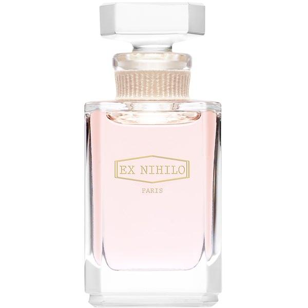 Musc Perfume Oil