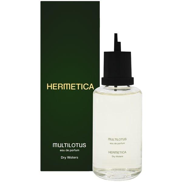 Multilotus Recharge Eau de Parfum