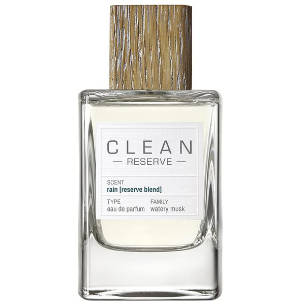 Rain Reserve Blend Eau de Parfum