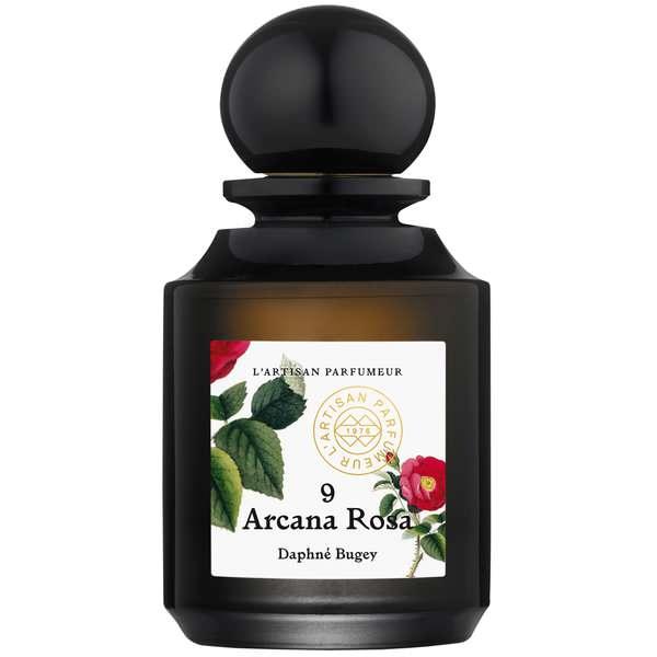 Arcana Rosa 9 Eau de Parfum
