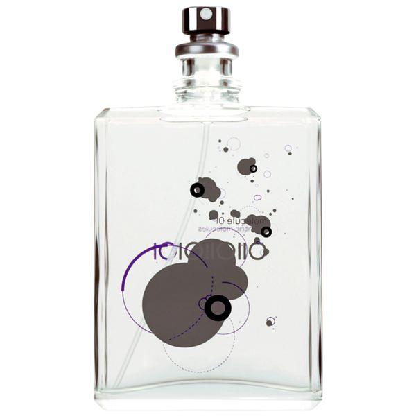 Molecule 01 Refill Spray