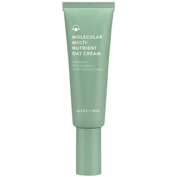 Molecular Multi Nutrient Day Cream