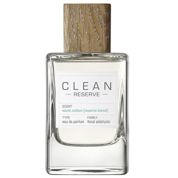 Warm Cotton Reserve Blend Eau de Parfum