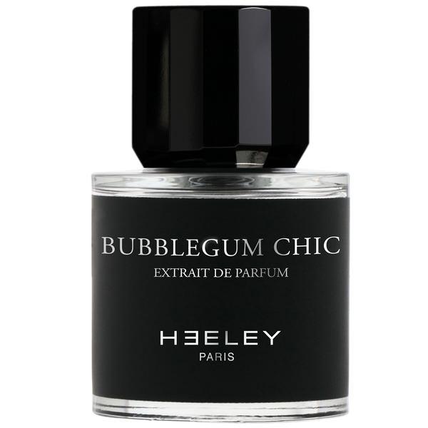 Bubblegum Chic Extrait de Parfum