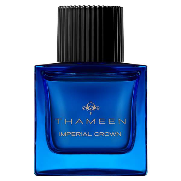 Imperial Crown Eau de Parfum