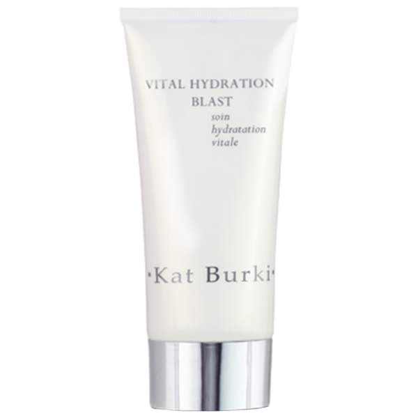 Vital Hydration Face Blast