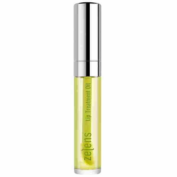 Lip Treatment Oil