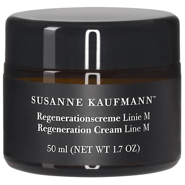 Regeneration Cream Line M
