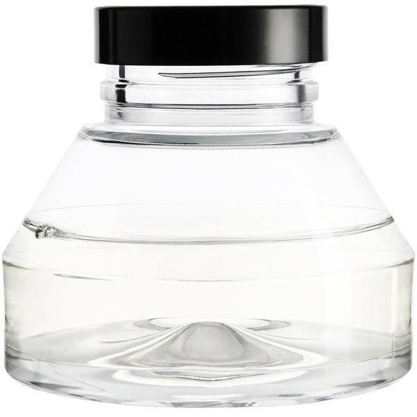 Baies Hourglass Diffuser