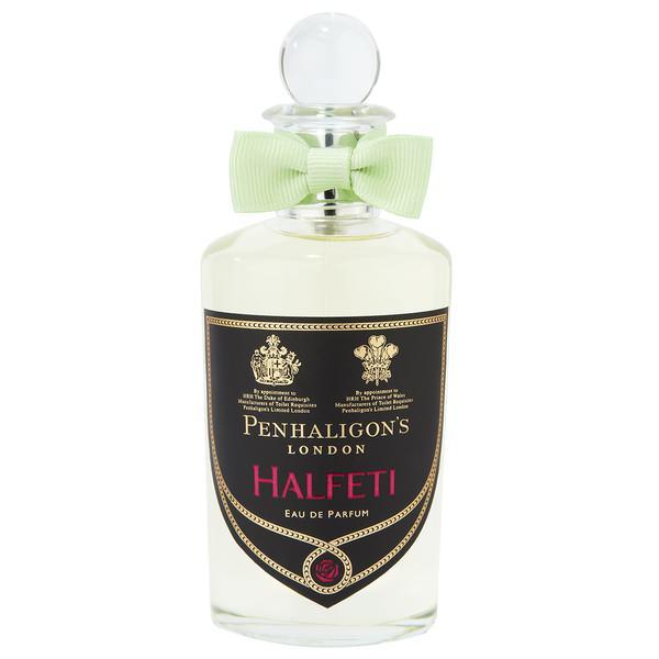 Trade Routes Halfeti Eau de Parfum