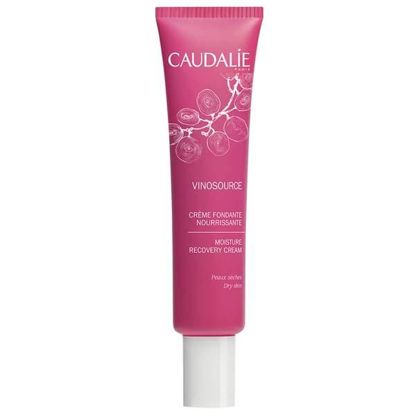 Vinosource Moisture Recovery Cream