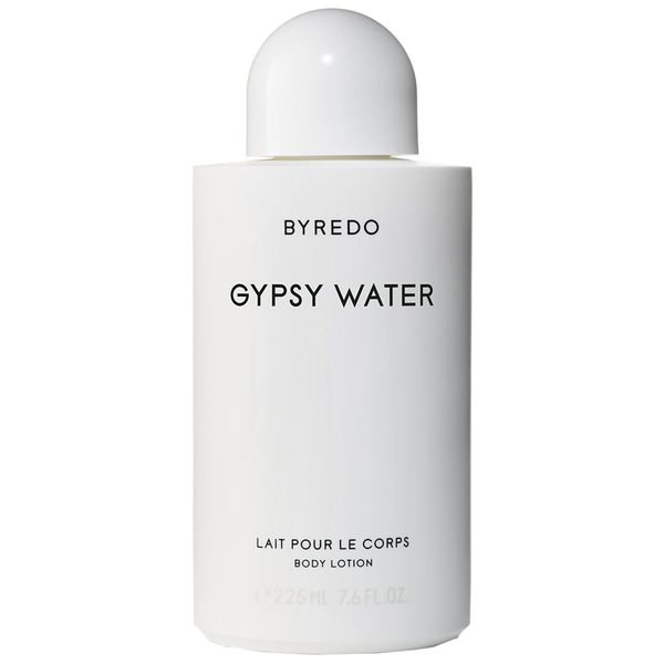 Gypsy Water Body Lotion