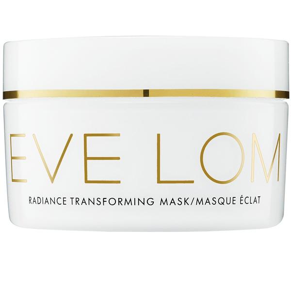 Radiance Transforming Mask
