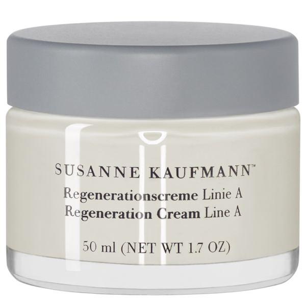 Regeneration Cream Line A