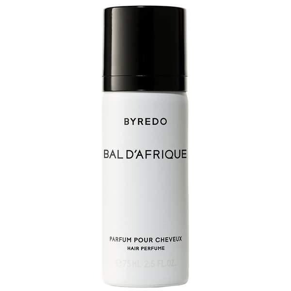 Hair Perfume Bal d'Afrique