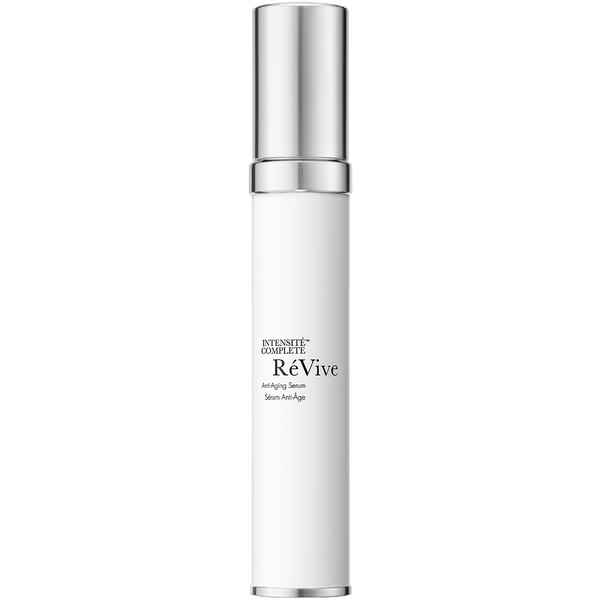 INTENSITÉ™ Complete Anti-Aging Serum