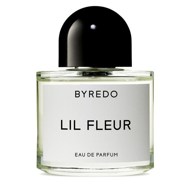 Lil Fleur Eau de Parfum
