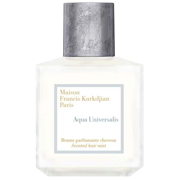 Aqua Universalis Scented Hair Mist