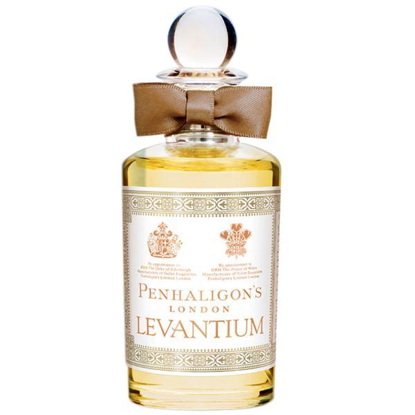 Trade Routes Levantium