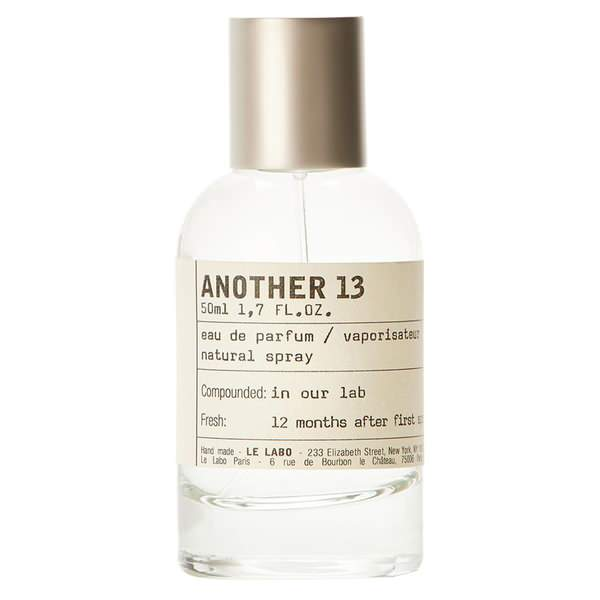 Another 13 Eau de Parfum