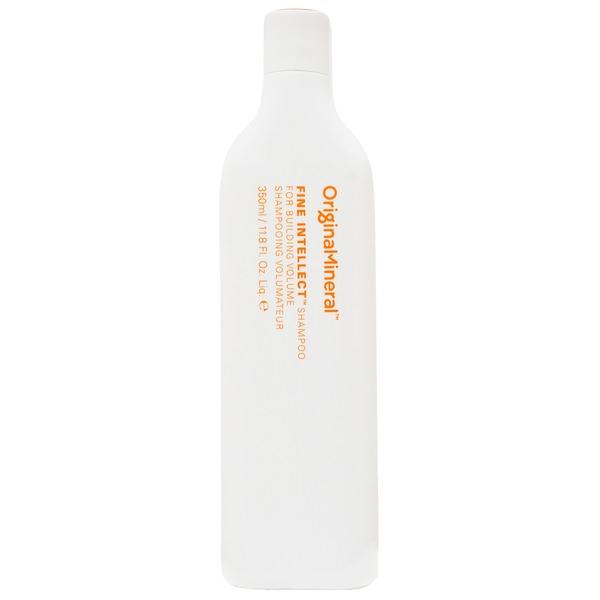 Fine Intellect Shampoo