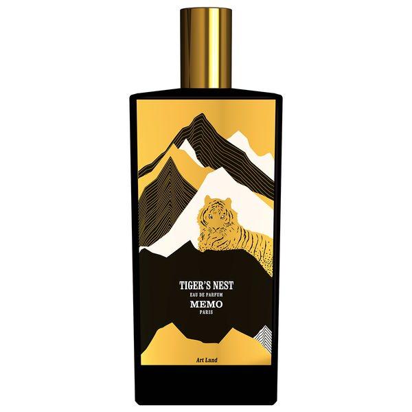 Tiger's Nest Eau de Parfum Refill