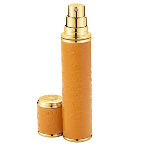 Gold Spray Camel