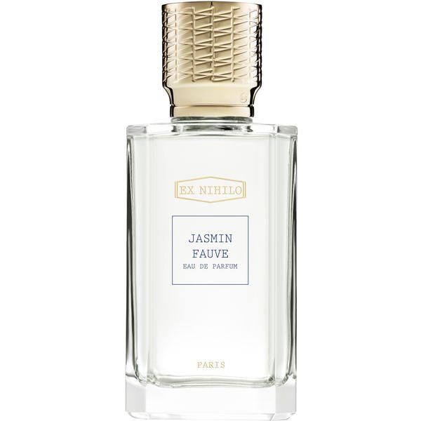 Jasmin Fauve Eau de Parfum