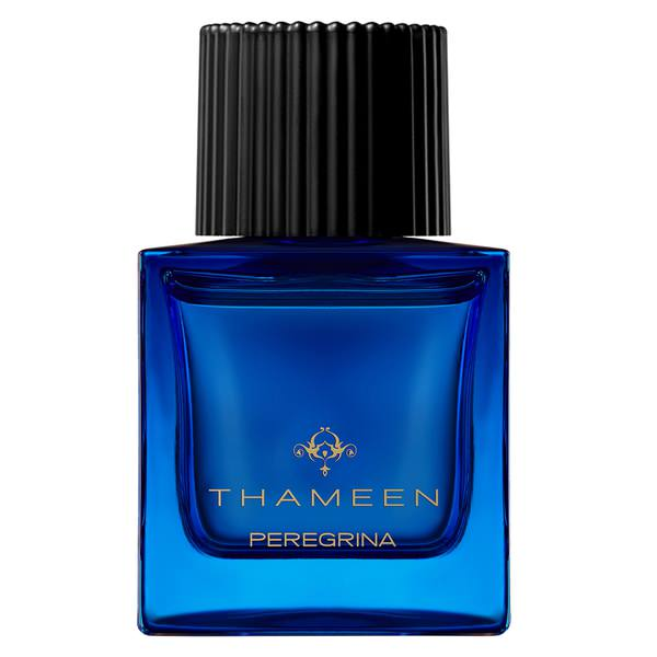 Peregrina Extrait de Parfum