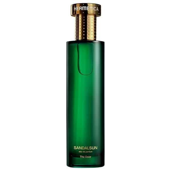 Sandalsun Eau de Parfum
