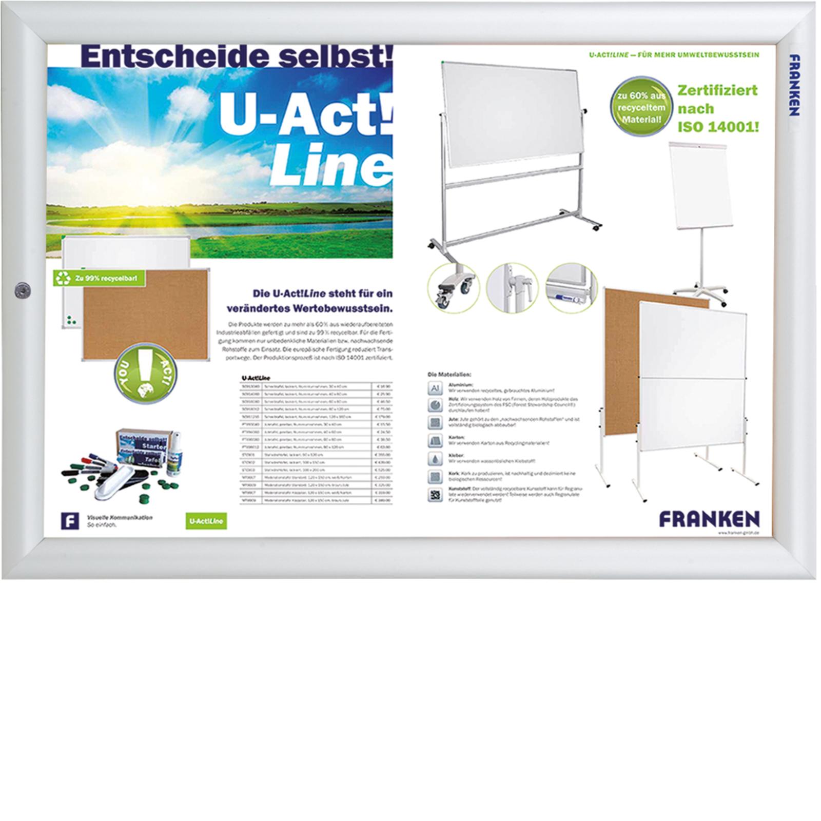 Fein Tür Plakatrahmen Ideen - Rahmen Ideen - markjohnsonshow.info