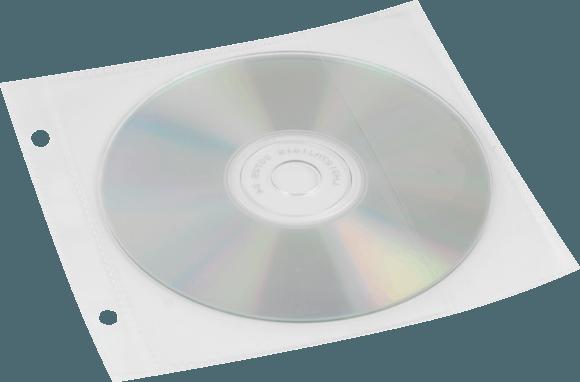 5 star cd dvd h llen 932389 transparent inhalt 10 st ck. Black Bedroom Furniture Sets. Home Design Ideas