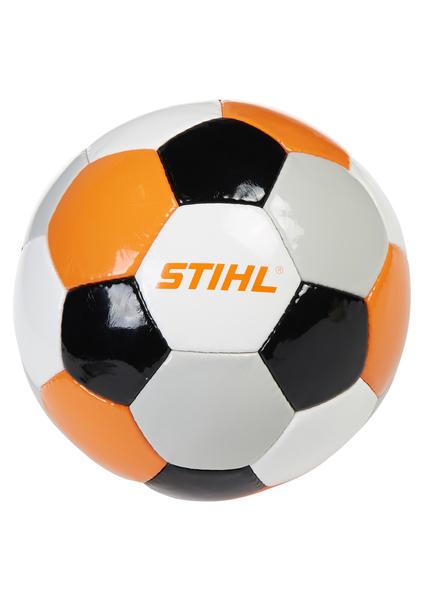 Trainingsfußball