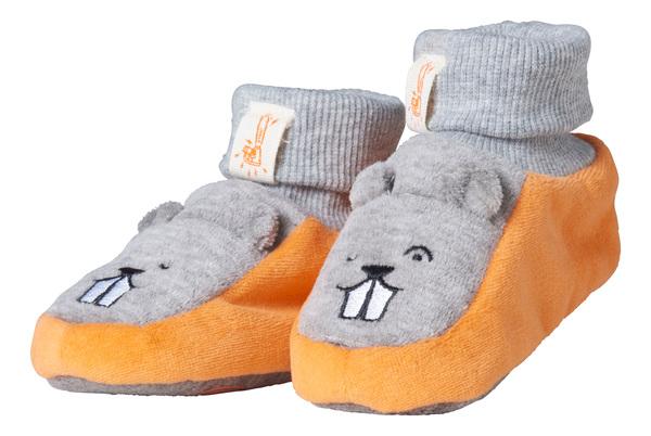 Baby-Socken BEAVER