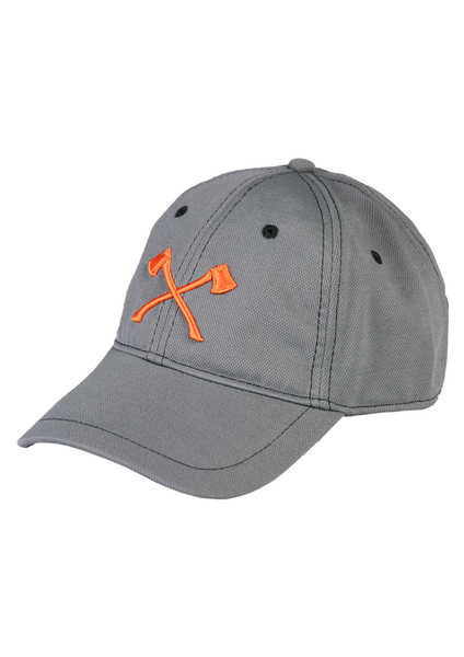 STIHL TIMBERSPORTS® Cap ATHLETIC