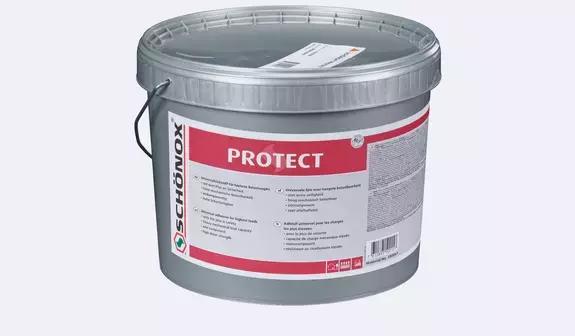 Schönox Protect