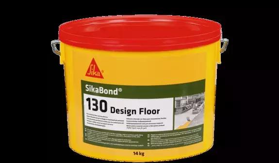 SikaBond 130 Designfloor