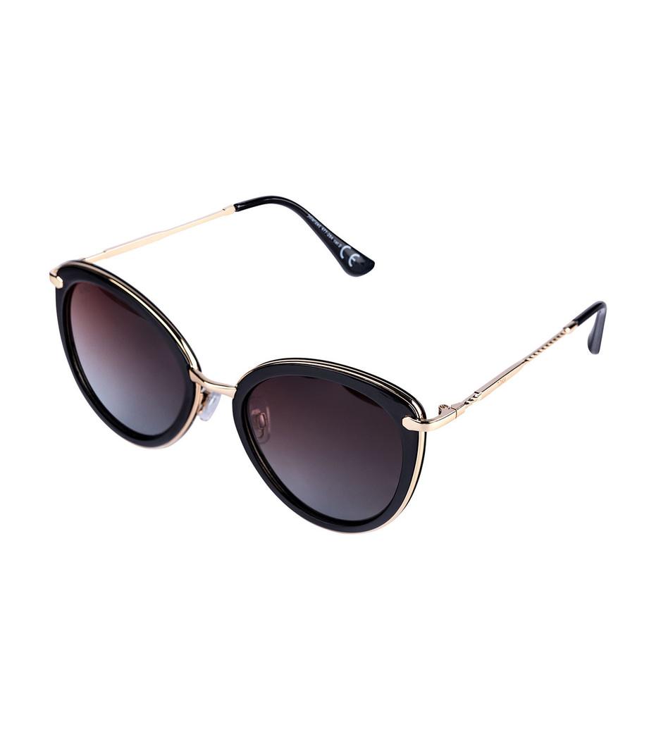Schmetterling Sonnenbrille online im TOSH Onlineshop kaufen | TOSH ...