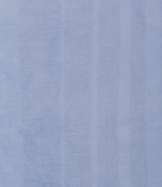 Tuch Hellblau