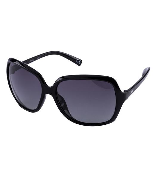 XL Sonnenbrille