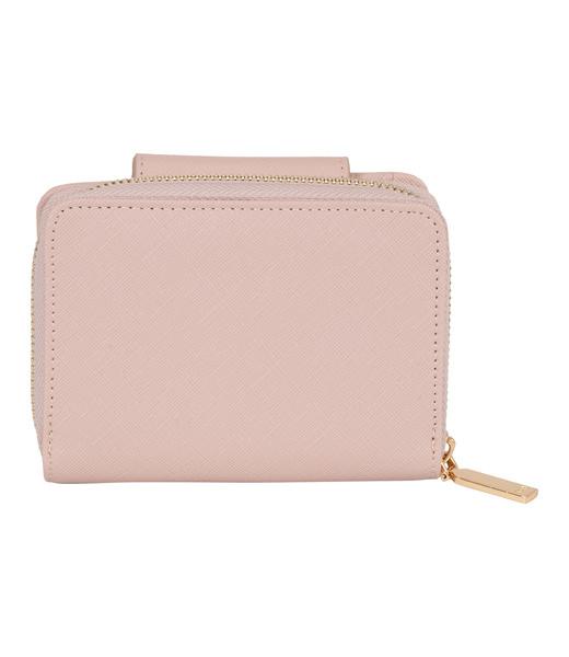 Altrosa Mini-Wallet