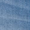 mid blue pailette